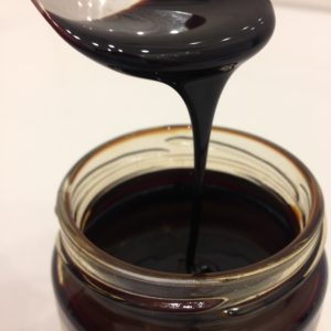 Molassess Sugar Cane brown syrup